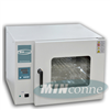 DHG9053A實驗室烘箱/小烘箱