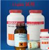 D134406 乙酰丁香酮 Acetosyringone Sigma Aldrich 1g