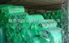 橡塑保温管 橡塑保温层 像素生产专家