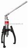DYZ系列DYZ系列一体式液压拉马专业生产