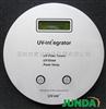 UV-Int159德国UV-Int159 UV能量计