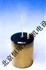 HR/J-FY6量热器