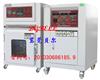 BE-1000A-72高温短路试验机