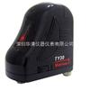 TY30激光标线仪TY30水平仪|TY30红光一线激光标线仪