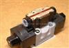HDD3-3W-BMA-2-06B-WY日本丰兴TOYOOKI电磁阀