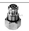 -派克CRK/CRB系列直动式单向阀,美国PARKER单向阀