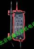 HR/DT-9902笔形交直流万用表