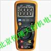 HR/DT-9915防水数字万用表
