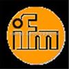 IFM易福门阀门传感器