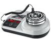 IH025最轻巧IH025瑞士森马便携式感应加热器 新款上市