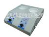 PTHW-DL(两联)普通恒温多联电热套