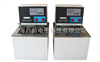 SC-15电热恒温水槽价格