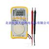 HR/DT-112迷你型数字万用表