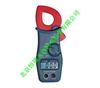 HR/DT-9806交流钳形表