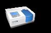 UV1800/1800PC紫外可见分光光度计UV1800/1800PC