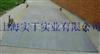 上海30吨便携式汽车磅秤