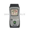 TM-760泰玛斯TM-760口袋型高斯表(低频电磁波)