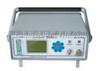 微量水分测量仪厂家