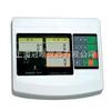 XK3150C英展顯示器XK3150C英展計數顯示儀表