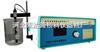 外加劑 混凝土 砂石氯離子含量測定儀