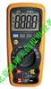 HR/DT-9919防水数字万用表
