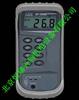 HR/DT-9610B数显单通道温度表