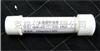 M403601汞渗透管装置