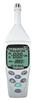 美国天马思TM-181环保温湿计