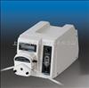 BT300-2J【兰格正品】精密蠕动泵 BT300-2J基本型蠕动泵(配BZ25泵头)