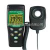 TM-209数字照度计|中国台湾品牌TM-209亮度计