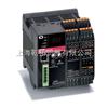 -OMRON功率用继电器,热卖日本OMRON继电器