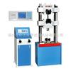 WE-300B数显式液压万能试验机