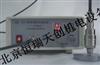 HR/STY-2R全类型整流法导电型号测试仪