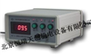 HR/KDY-1A四探针电阻率测试仪价格