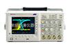 TDS3054C数字荧光示波器|华清代理销售TDS3054C示波器探头