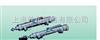 -热卖日本CKD单作用气缸,SCA2-00-63B-100