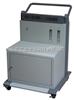 GFM-II大面积地板污染监测仪