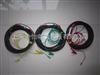 HY360變壓器鐵芯臨時線圈