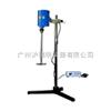 上海大功率电动搅拌机(500W)、JJ500-D大功率电动搅拌机