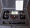 3M701静电阻测试仪3M701|深圳华清仪器专业代理销售3M701防静电检测仪