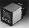 HYDAC贺德克EDS601系列压力继电器