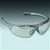 3M 1791T防护眼镜||XR004253492