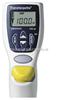 多道电子移液器Transferpette®-8/-12 electronic