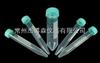 15-50ml一次性塑料离心管