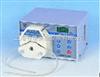 BT-100 单通道实验型恒流泵/蠕动泵/恒流泵 BT-100