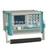 微机继电保护测试系统供应商