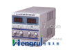 HR/WYJ直流稳压电源(0-60V,0-10A)