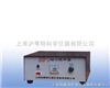 90-1不加热磁力搅拌器 上海梅颖浦90-1磁力搅拌机