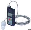 CY30氧气测定器厂家