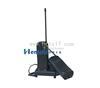 HR/KLT2B(40M)北京手持电台